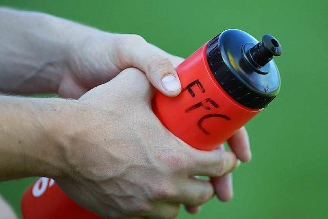 Sportclub vs. FFC: Treffen der einstigen Rivalen