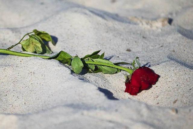 Zahl der Todesopfer steigt auf 39, darunter auch Deutsche