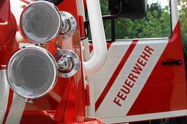 Hotel in Titisee-Neustadt wegen Fehlalarms zweimal evakuiert