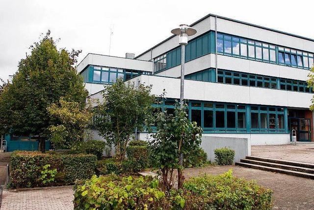 Schulverbund in Seelbach ist genehmigt