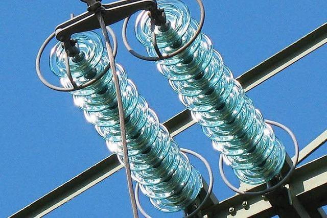 Stromausfall zur Mittagszeit im Stadtgebiet