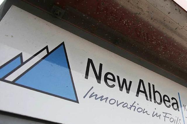 New Albea in Seelbach: Anzeige gegen Ex-Betriebsräte