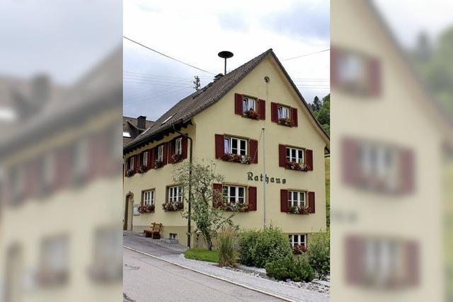 Ein Haus voller guten Ideen