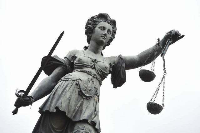 Urteil: Lindenwäldle-Messerstecher muss in die Psychiatrie