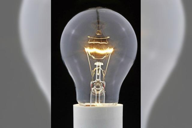 Stromversorger bestraft geringen Verbrauch mit höhrem Grundpreis