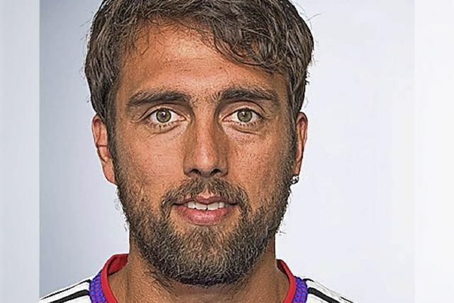 FC Basel auf richtigem Weg