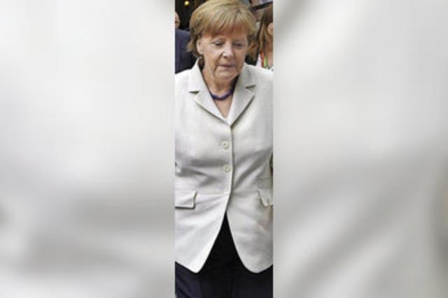 Europa unter Druck – Krisengipfel zu Griechenland ringt um Lösung