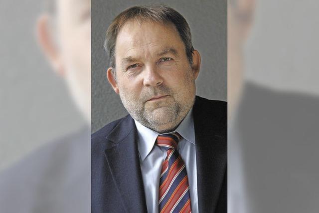 Schmidt IT-Systemhaus geht an Resin