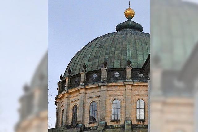 St. Blasien bietet zu wenige Gästebetten