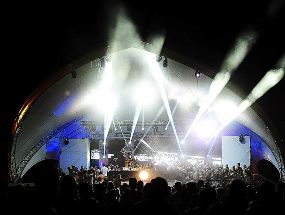 Sea You Festival 2015  | Foto: Miroslav Dakov