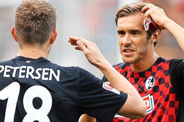 Wie steht es um den SC Freiburg kurz vor Saisonstart?