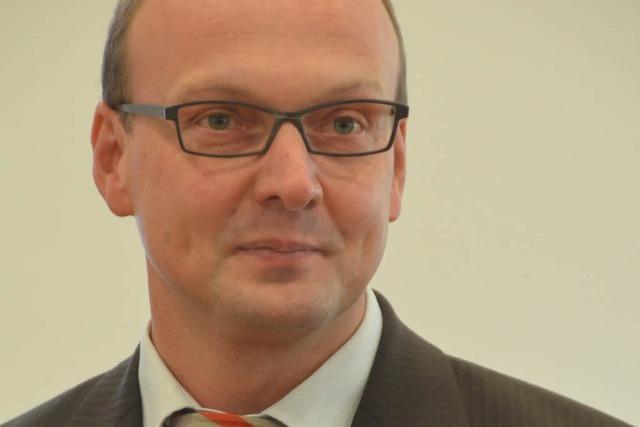 Rickenbachs Ex-Bürgermeister klagt dreimal vor Verwaltungsgericht