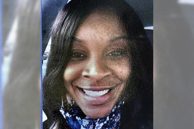 Frau stirbt nach Festnahme in Gefängniszelle