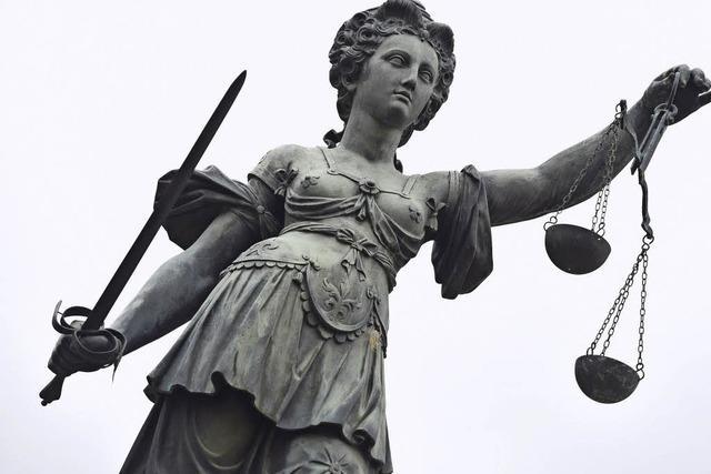 Rechtsschutzversicherungen zahlen nicht immer