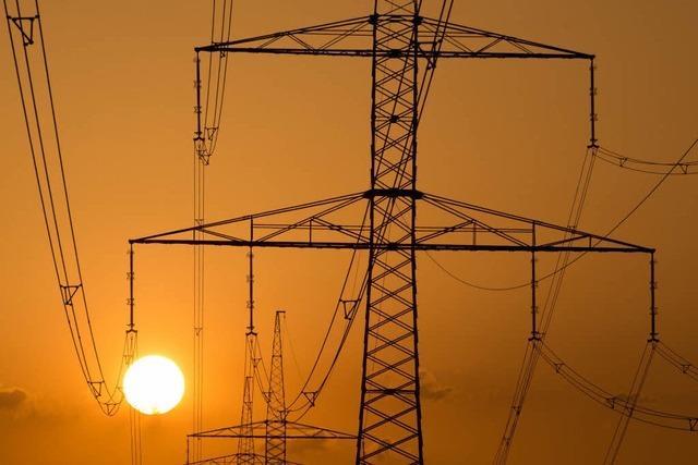 Energie effizient nutzen – Beispiele aus Südbaden