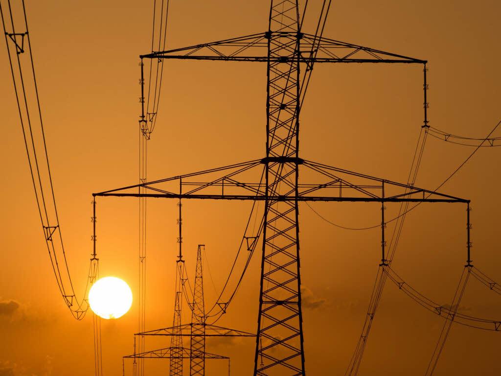 Energie effizient nutzen – Beispiele aus Südbaden - Wirtschaft