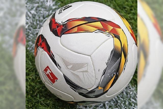 SC Freiburg: Unnützes Wissen zum Saisonstart