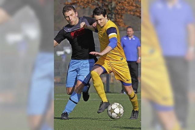 Florian Kneuker wird Co-Trainer bei der U 19 von Hoffenheim