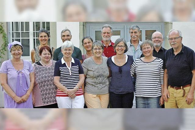 Kesselhaus: Ein in jeder Hinsicht grenzüberschreitendes Zentrum
