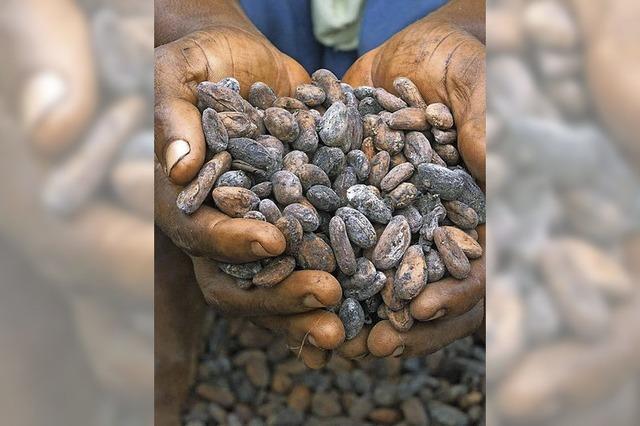 Offenburg wird vorerst keine Fairtrade-Stadt
