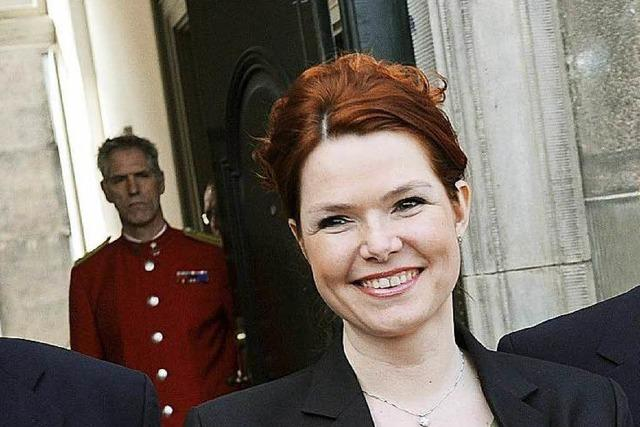 Dänemark will Flüchtlinge auch mit PR-Kampagne abschrecken