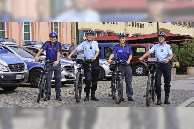 Deutsch-französische Verbrecherjagd