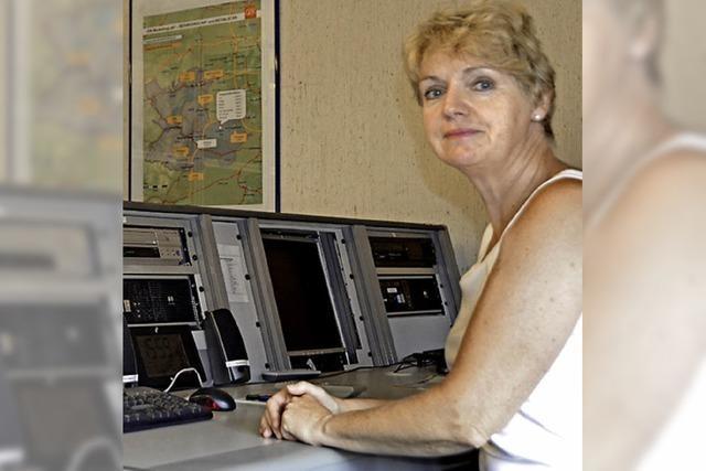 Haßloch - das Dorf der Durchschnittskonsumenten ist Testmarkt