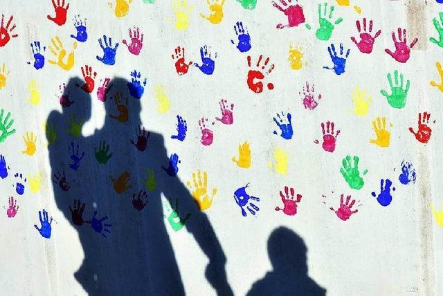 Neue Streiks in Kindertagesstätten möglich
