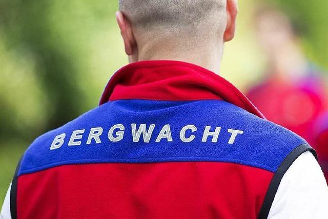 Vermisster am Feldberg: Suche wird fortgesetzt
