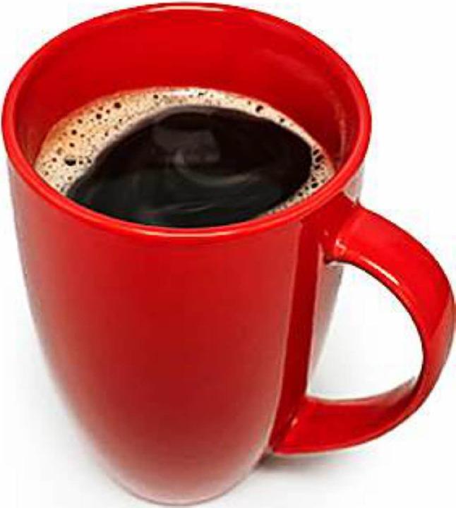 Ist Kaffee ungesund?  | Foto: Fotolia.com/rdnzl