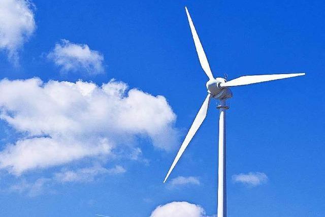 Warum stoppt Stuttgart die Windkraft-Pläne in Bonndorf?