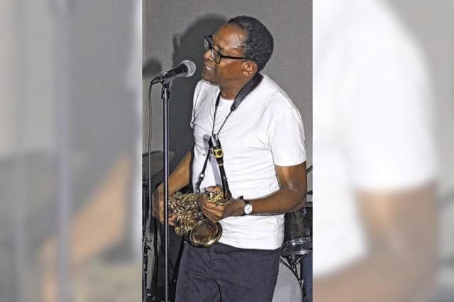 Neun Lokale bieten Jazz in allen Facetten