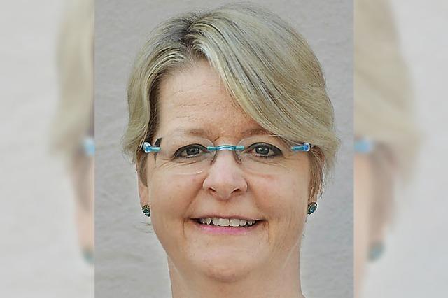 Ausgesetzte Tiere - was sagt Christine Lorenz vom Tierschutzverein?