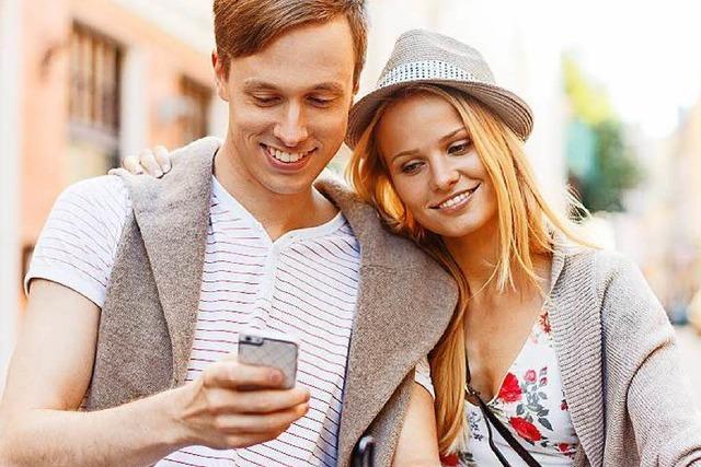 Datingportale: So schützen sie sich vor Abzocke