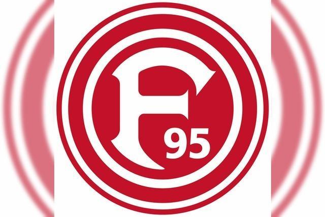 Fortuna Düsseldorf lädt gegen den SC Freiburg 150 Flüchtlinge ein