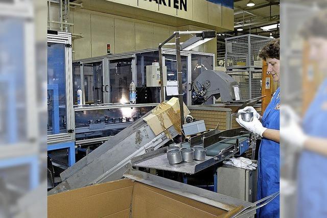 100-Millionen-Euro-Auftrag für PWO