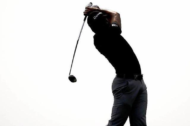 Widerstand gegen Pläne für ein Fünf-Sterne-Golfhotel