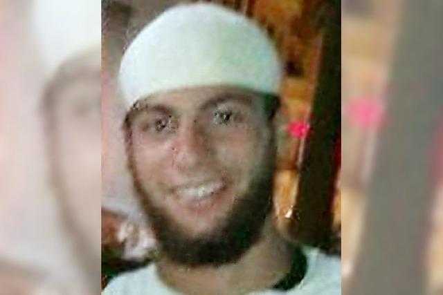 Attentäter im Thalys-Schnellzug wollte Massaker anrichten - Verdacht erhärtet sich