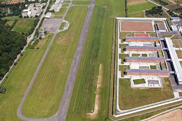 Ortenaukreis bestellt 800 Wohncontainer bei Kehler Firma Algeco