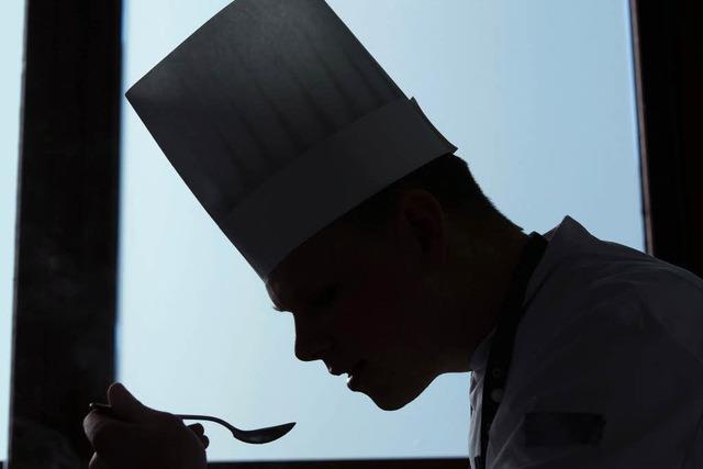 Verlosung: Feinschmecker-Menü im Hotel-Gasthaus