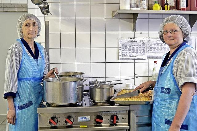 Rat legt die Regeln für Ganztagsbetreuung fest