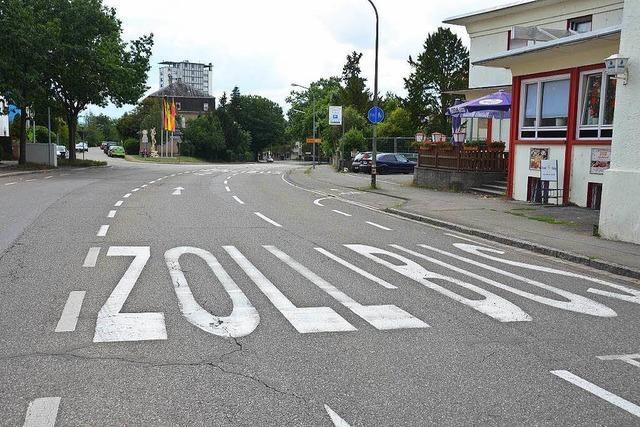 Fünf Vorschläge an die Stadt zur Verbesserung des Radverkehrs