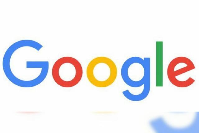 Experte: Google will unschuldig wirken