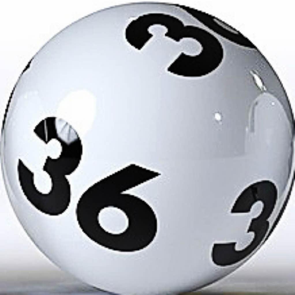 Lotto online come funziona