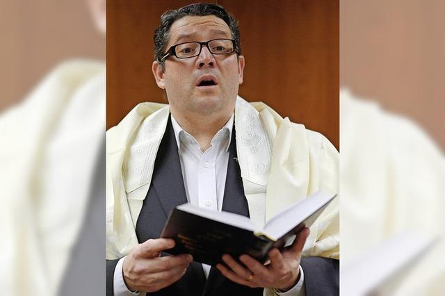 Eröffnungskonzert der jüdischen Kulturtage