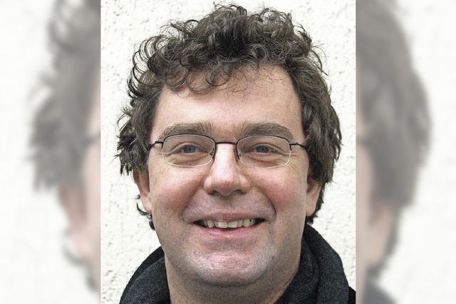 """DKP-Chef Patrik Köbele: """"Ich wollte auf der Seite der Arbeiter stehen"""""""