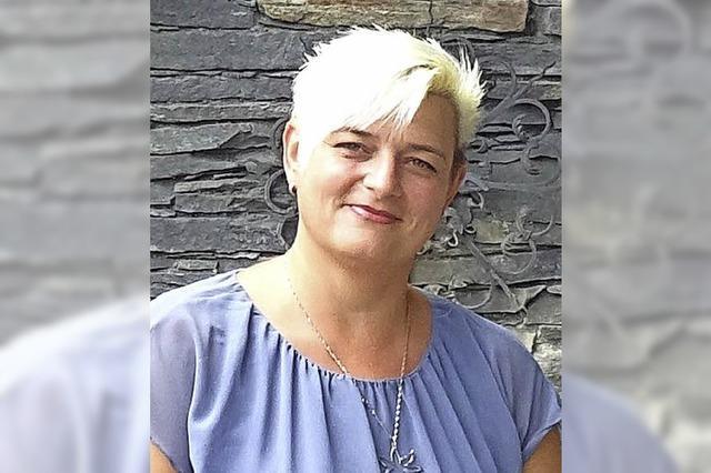 Die Kita in Norsingen hat eine neue Leiterin