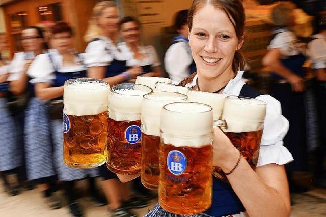 Wie Bier das Leben der Menschen verändert hat
