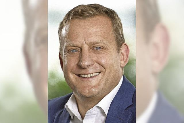 Der Chef der IG Metall Baden-Württemberg über die neue Arbeitszeitdebatte