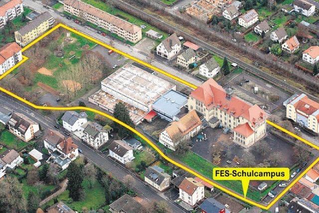 200 000 Euro für gute Campus-Ideen